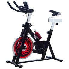 Cyclette Per Spinning Professionale 105×45x95cm