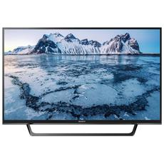 "TV LED Full HD 40"" KDL40WE665 Smart TV"
