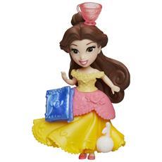 Disney Princess Small Doll Assortite