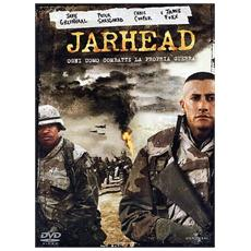DVD JARHEAD (singolo)