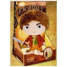 Peluche Bilbo 25 cm 33891