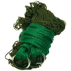 Corda di sopravvivenza Mini String Hammock