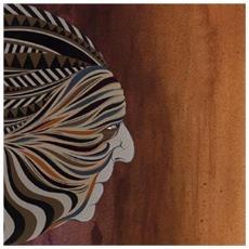 Ancestors - Of Sound Mind (2 Lp)