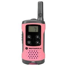 TLKR T41 pink