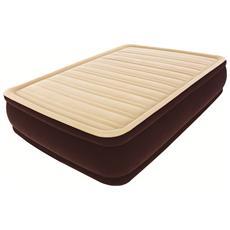 Materasso Gonfiabile Comfort Cell Tech, 203 cm x 152 cm x 43 cm