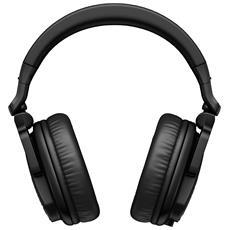 Cuffia Stereo Professionale Hrm-5 Per Studio Hrm-5 Monitoring