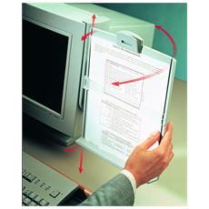 Documenthouder Standard A4