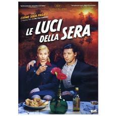 Luci Della Sera (Le)