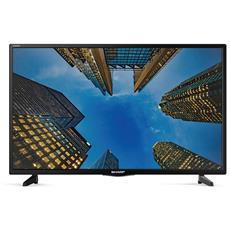 "TV LED HD Ready 32"" LC-32HG3342E"