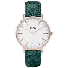 Donna Clucl18038