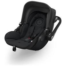 41920ev060ovetto Evolution Pro 2onyx Black