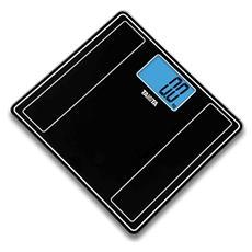 HD 382, LCD, Nero, AAA, Alcalino, Vetro