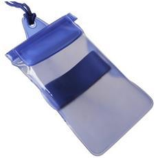 MT-WPC-BU Custodia a sacchetto Blu custodia per cellulare