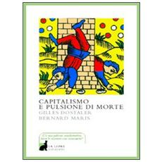 Capitalismo e pulsione di morte