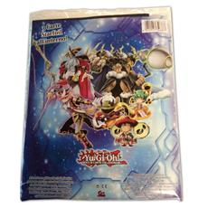 Carte Yu-Gi-Oh! Star Pack 2014 Beginner's Kit