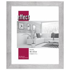 Effect Profil Top Pro 40x50 arg. resina k179405001
