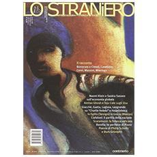 Straniero (Lo) . Vol. 177