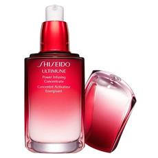 Ultimune Power Infusing Concentrate siero di bellezza immunita cutanea 30 ml