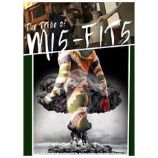 Feature Film - The Tribe Of Misfits [ Edizione: Stati Uniti]