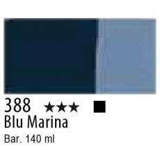 388 Polycolor 20ml Blu Marina