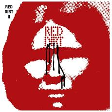 Red Dirt - Red Dirt II