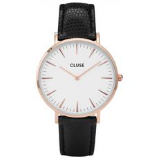 Donna Clucl18037