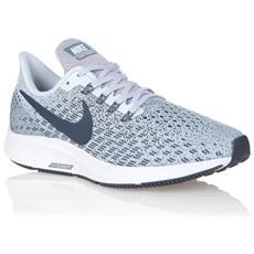 Nike uomo: prezzi e offerte su ePRICE
