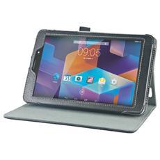 "Cover Per Tablet Hannspad 8"" (3g Hd W71)"
