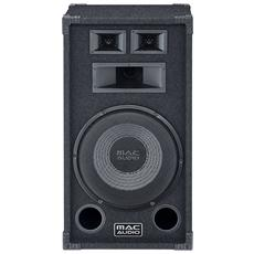 Altoparlante Soundforce 1300 a 3 Vie