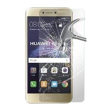 Tempered glass. - huawei p8 lite 2017