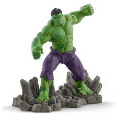 2521504 - Hulk