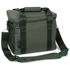 Borsa Tribal Cooler Bag Unica Verde