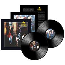 Thompson Twins - Here'S To Future Days (2 Lp)