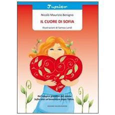 Il cuore di Sofia