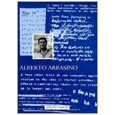 Settimo quaderno italiano di poesia contemporanea