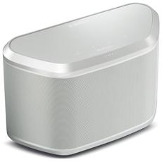 Sistema Audio WX-030 Potenza Totale 40Watt Bluetooth AirPlay colore Bianco