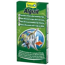 Anti Alghe Algizit 10 Pastiglie