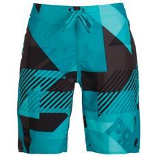 Costume A Bermuda Speed Boardshort Blu 32