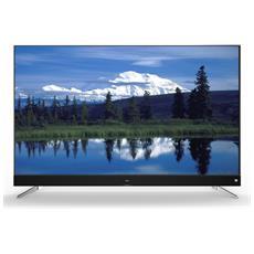"""TV LED Ultra HD 4K 65"""" U65C7006 Smart TV"""