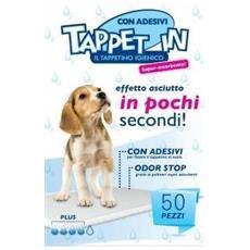 Tappetini Igienici Per Cani E Animali Domestici 60 X 90 50 Pezzi