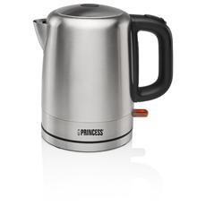 PRINCESS - Bollitore Cordless 2000 Watt 1 Litro