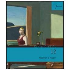 12. Racconti a Hopper