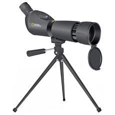 Cannocchiale Spotting 20-60x60