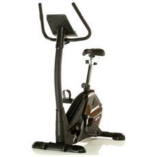 Cyclette Ergometro AM-3i