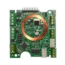 Helios IP Vario RFID card reader