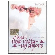 C'era Una Volta Un Amore (Dvd)