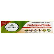 Dentifricio Protezione Totale 75 Ml. - Dentifricio