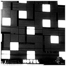 """Tb - Heartbreak Hotel (2 x 12"""")"""