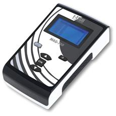 Mag 700 Dispositivo per Magnetoterapia