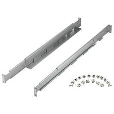 Kit montaggio per montaggio rack da 19 pollici per Gruppi di continuità PowerWalker